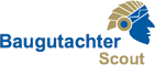Logo BaugutachterScout